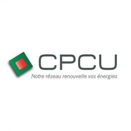 Compagnie Parisienne de Chauffage Urbain
