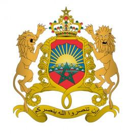 Ambassade du Maroc Paris | France
