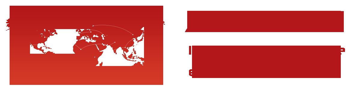 Artech intervient en France et à l'étranger