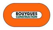 bouygues-construction