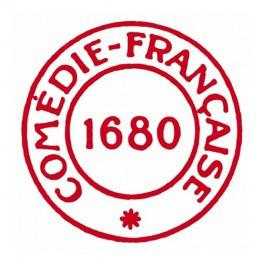 Comédie Française de Paris