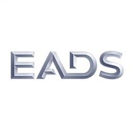 Siège EADS - Élancourt