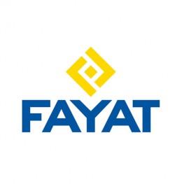 Groupe FAYAT