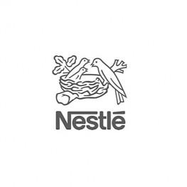 Usine Sitpa Nestlé