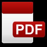 pdf_256