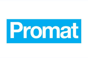 Qualification PROMAT