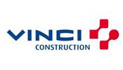vinci-construction