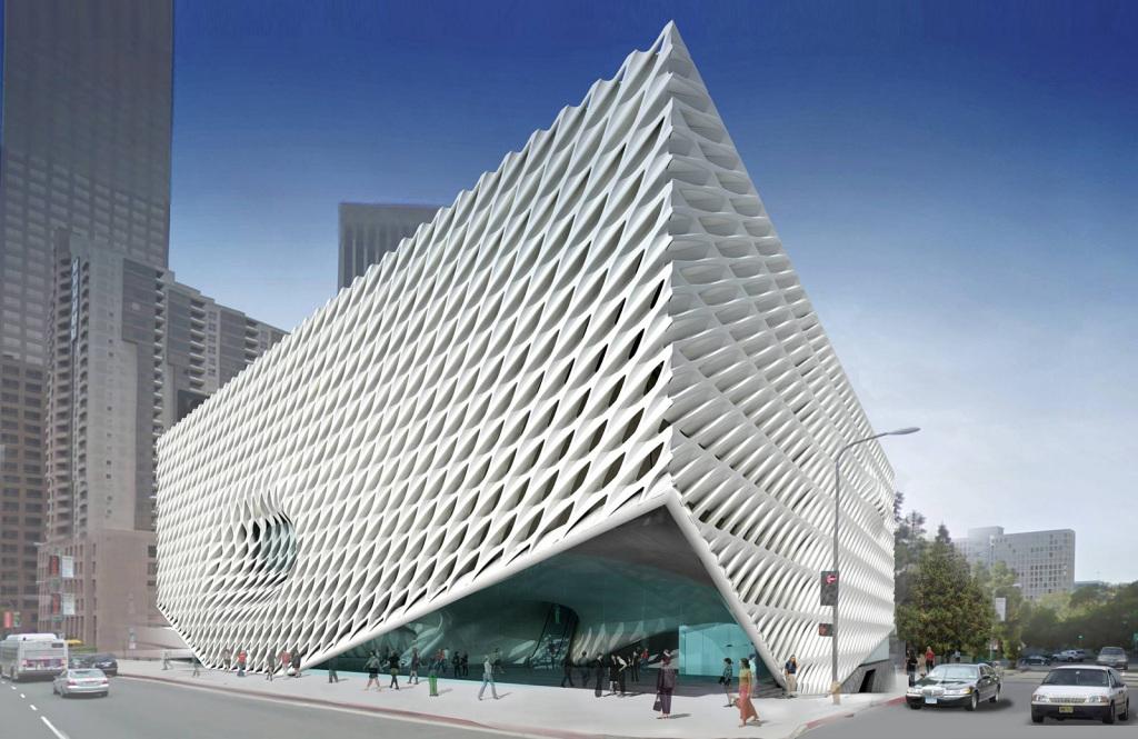 2013_la_architectural_awards-28
