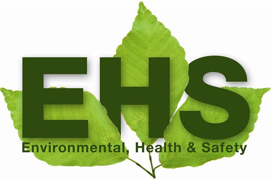 Environnement Hygiène Sécurité
