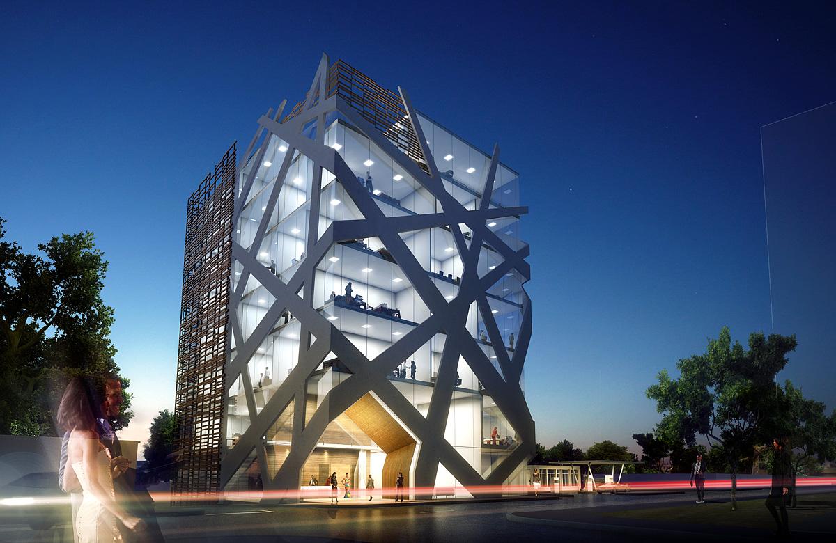 architecture-artech